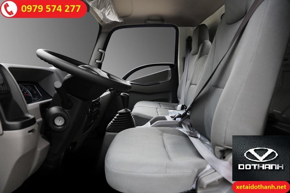 Cabin IZ65